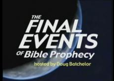 80_the_final_events_of_bible_prophecy.jpg