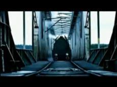 91_the_bridge.jpg
